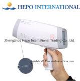 Colposcope video Handheld certificado Ce de Gynecologyical do diagnóstico clínico (HP-COL900B)