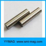 Qualitäts-Rod-Magnet-Alnico