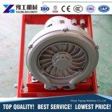Máquina de pulir del suelo automático del precio bajo en venta