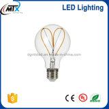 Scheinwerfer des LED-heller Herstellers LED mit CER, RoHS, UL RGB LED 3W