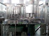 Het Vullen van het sap Machine van Zhangjiagang