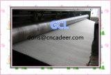 벤토나이트 매립식 쓰레기 처리를 위한 방수 패드 Geosynthetic 찰흙 강선 Gcl