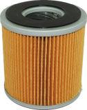 Isuzu Elemento de filtro de aceite para Fvr / 6he1
