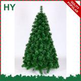 装飾的なマツクリスマスツリーはクラフトの供給を卸し売りする