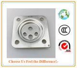 Estampage graduel en métal de personnalisation bon marché de fabrication