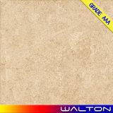 Azulejo de suelo esmaltado caliente de azulejo de la porcelana del material de construcción de la venta (WR-IMD2693)