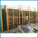 Sistema de pouco peso do molde do cimento armado com preço do competidor