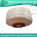 Duurzame 620d Spandex met Hoge Elasticiteit voor de Elastische Lekkage van de Luier van de Baby (SP-014)