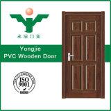 Prix en bois intérieur de Doorwith Inde Style&Low