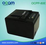 80mm Positions-thermischer Empfangs-Drucker (OCPP-80E)