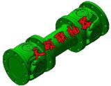 Tanso Swp-a 긴 코드 유형 범용 이음쇠 연결