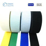 4cm Hook & Loop Tie Strips