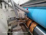 Volles automatisches Flexo Faltblatt Gluer mit ISO9001