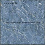 Azulejo lleno de piedra natural del mármol de la carrocería
