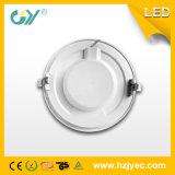 세륨 Rohse 아래로 승인되는 Conomic 4000k 20W LED 램프