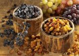 Essiccatore della frutta del mirtillo per produrre mirtillo secco di alta qualità