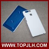 Huawei P9를 위한 케이스 승화 공백 전화 상자를 인쇄하는 사진은 올라간다