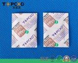 Nourriture sèche et essai non-toxique de conservation frais végétal de Deoxidizer certifiés