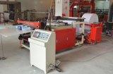 Machine van het Document van het broodje de Dwars Scherpe (HK-1000)