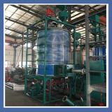 Macchina della schiuma di stirolo per rendere ad uovo Trayhina produzione di macchine della schiuma di stirolo di alta obbligazione