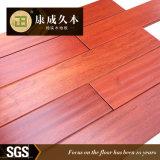 Suelo de madera del entarimado/de la madera dura de Manufactury Commerlial de la fábrica (MN-01)