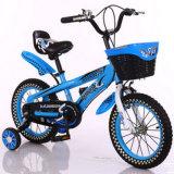 [متب] مزح أسلوب دراجة أطفال جبل [بيسكل&160]; لأنّ فتى