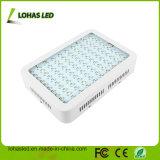 A iluminação 300W-2000W do diodo emissor de luz de Shenzhen dual luz do diodo emissor de luz da microplaqueta