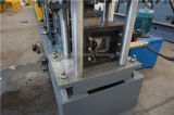 Het hydraulische Rechte Broodje die van het Rek van de Opslag Punchig Machine vormen
