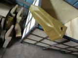機械装置部品のための掘削機の幼虫J550のバケツの歯1u3552RC