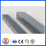 Шкаф шестерни подъема конструкции шестерни M5/M8/M10 шестерни