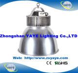 Yaye 18 Ce/RoHS 최신 인기 상품 경쟁가격 Osram 70W LED 산업 Light/70W LED 높은 만 빛