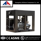 75kw 100HP Oil Injected Rotary Screw Compressor Oil Cooler