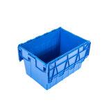 Afsluitbaar Nr 6 Multifunctionele Logistische Container voor Vervoer