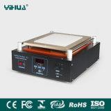 Yihua 946A-III LCD 분리기 기계, 분리기 정제 PC, iPad