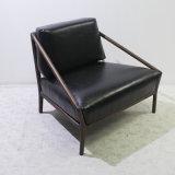 목제 소파 의자 또는 Ashtree 의자 또는 북구 의자 또는 특별한 디자인 의자