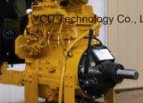 Package Diesel Engine + embrayage Assemblée pour Pompe à eau / Groupe électrogène