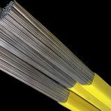 溶接のステンレス鋼MIGワイヤーMIG棒Er308LSI