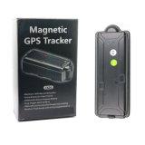 Tk20se GPS 20000mAh Vrije Magneet van de Sensor van de Daling installeert de Waakzame Ipx7 Waterdichte Krachtige