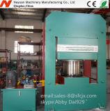 Qualitäts-und billige Platten-vulkanisierenpresse (XLB-D1100X1100X2)