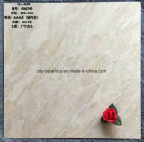 Tegels van de Muur van de Steen van de Bevloering van het porselein de Jingang Verglaasde Marmeren