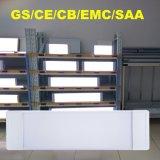 3FT 40W GS 세륨 콜럼븀을%s 가진 선형 램프 LED 고정편 빛