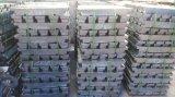 2017 lingotti caldi 99.994% del cavo di Tpure di vendita dalla fabbrica direttamente
