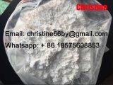 성 증강 인자 스테로이드 99% Yohimbine HCl/Yohimbine 염산염 CAS 아니오: 65-19-0