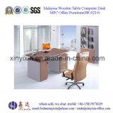 중국 사무용 가구 사무실 카운터 사무실 수신 테이블 (RD-003#)