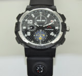 [هد] [720ب] [ه]. 264 [كموس] [نيغت فيسون] [4غب/8غب/16غب] يد ساعة آلة تصوير [فويس ركردر] آلة تصوير ساعة