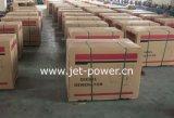 Bewegliches schalldichtes Generator-Set des Dieselmotor-5kVA