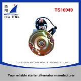 12V 1.8kw Starter für Nissan Motor Lester 17942
