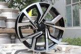 Реплика VW F80e04 оправа колеса автомобиля 16 дюймов алюминиевая