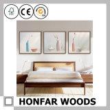 Картинная рамка искусствоа стены деревянная/картинная рамка Mulit деревянная