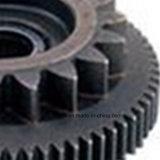 鋳造ギヤ、小さいMOQ、OEM/ODMは提供した